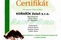 Certifikat_ITTEC_20173650-1