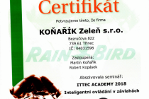 Certifikat_ITTEC_20183651-1