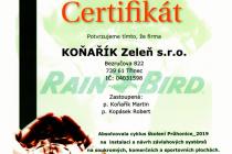 Certifikat_ITTEC_20193652-1